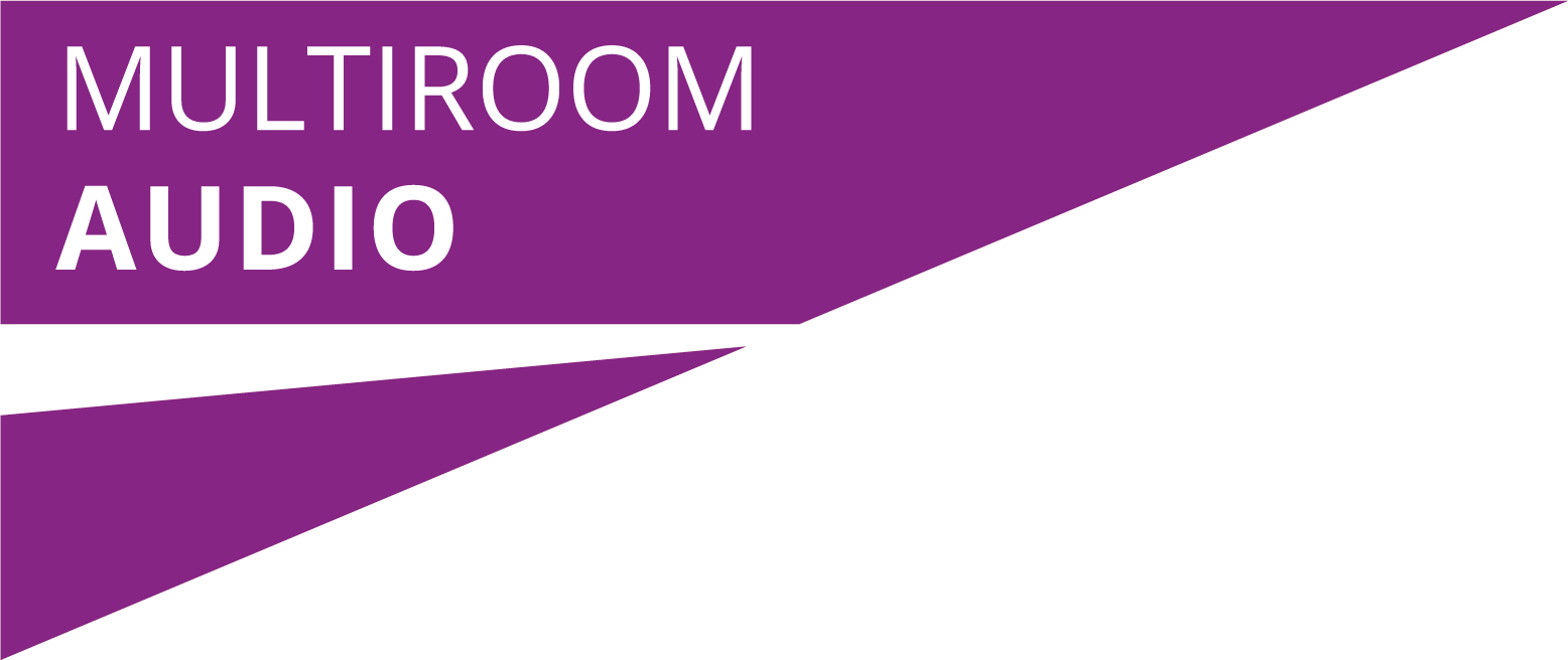 RTI Multiroom Audio
