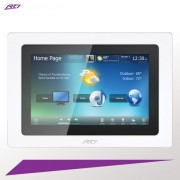 RTI Touchpanel KX7