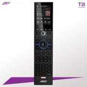 RTI T2i