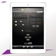 RTI Tablet Lizenz
